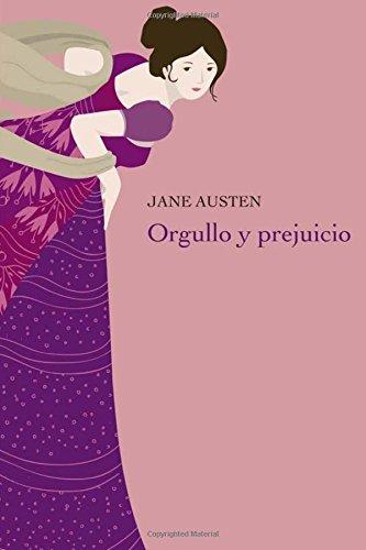 9781540399151: Orgullo y Prejuicio: (Spanish Edition)