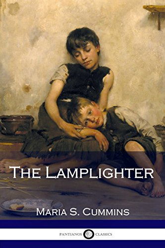 9781540436849: The Lamplighter