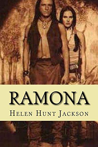 9781540440327: Ramona