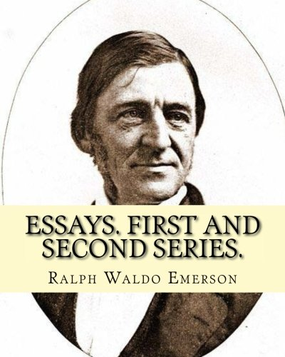 circles by ralph waldo emerson essay An essay by ralph waldo emerson emerson's essay on thoreau is a mix of biography, eulogy, and personal criticism it shows that emerson believed thoreau capable of far greater accomplishments than he achieved in his life.