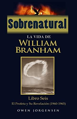 Download PDF William Marrion Branham: Cult Awareness Handbook