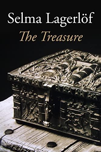 9781540629357: The Treasure