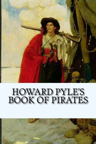 9781540633354: Howard Pyle's Book of Pirates