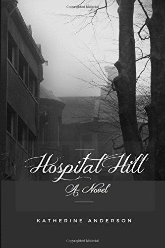 9781540665782: Hospital Hill