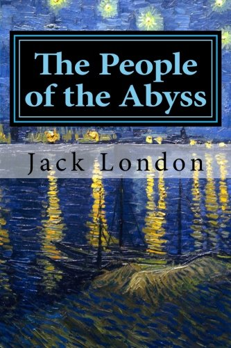 9781540718105: The People of the Abyss
