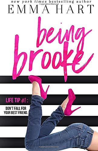 Being Brooke: Emma Hart
