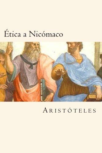 Etica a Nicomaco (Spanish Edition) (Worldwide Classics): Aristoteles