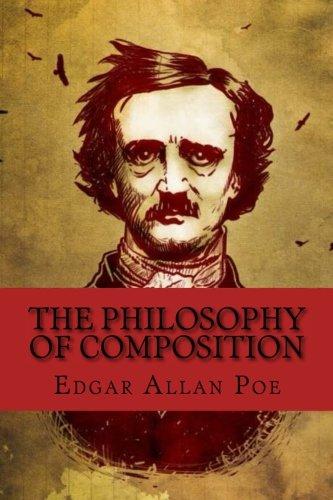 composition philosophy