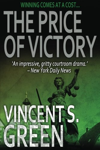 9781541144897: The Price of Victory