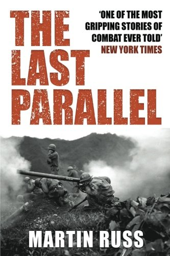 9781541229648: The Last Parallel