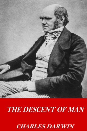 9781541251298: The Descent of Man
