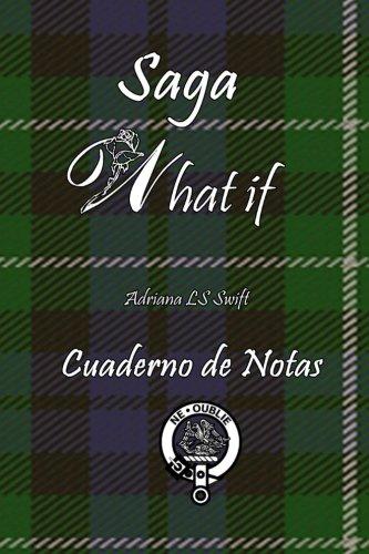 van gogh cuaderno terraza de caf por la noche vincent van gogh elegante y practico libreta para escribir para tomar notas cuadernos para escribir spanish edition