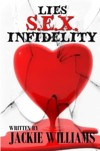 9781541269309: Lies, Sex and Infidelity