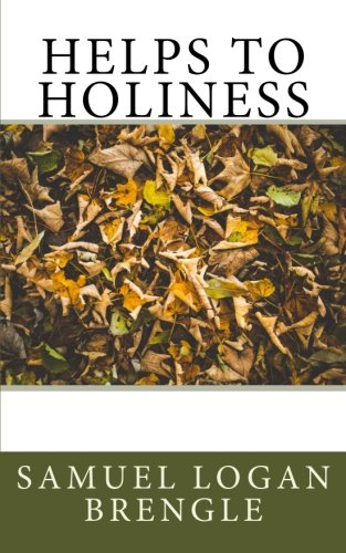 9781541336469: Helps to Holiness