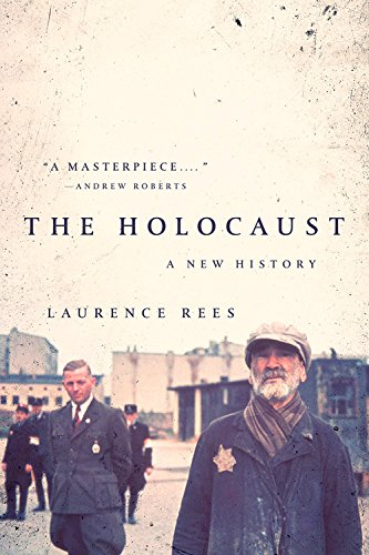 9781541730076: The Holocaust: A New History