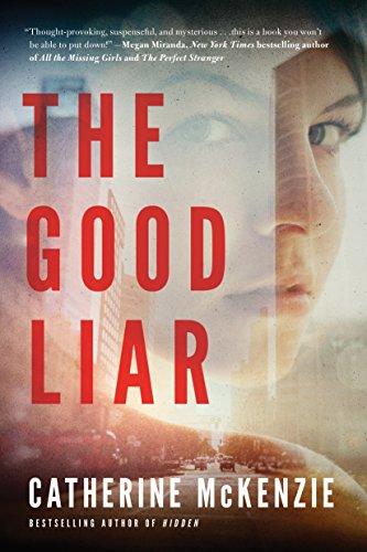 9781542047098: The Good Liar