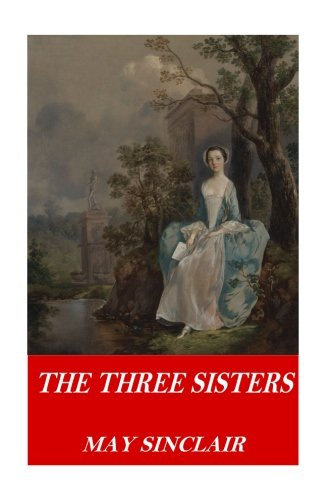 9781542480567: The Three Sisters