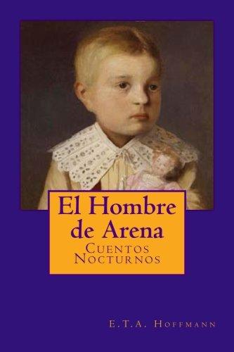 9781542500081: El Hombre de Arena