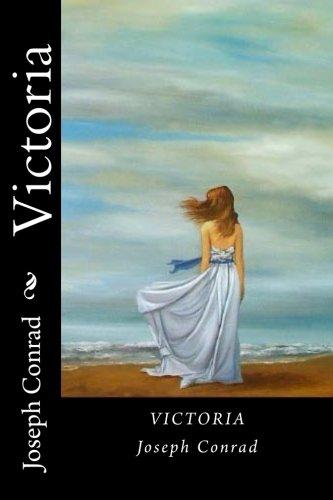 9781542526920: Victoria/Victory