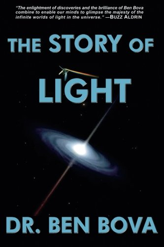 9781542592543: The Story of Light
