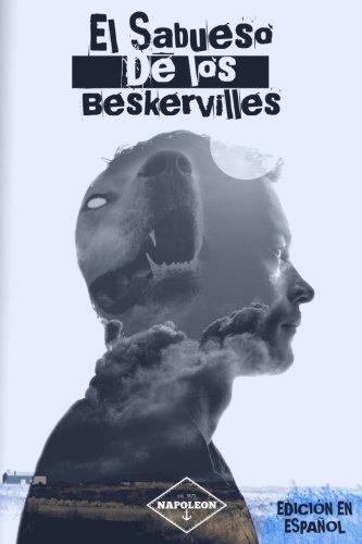 El Sabueso de Los Baskerville: Conan Doyle, Arthur