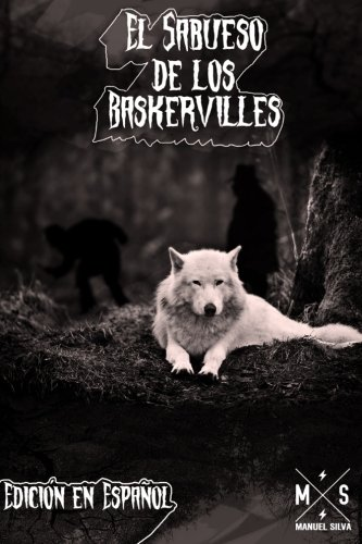 El Sabueso de Los Baskerville (Edicion En: Conan Doyle, Arthur