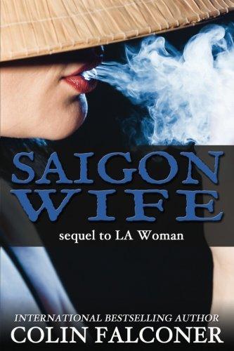 9781542779845: Saigon Wife