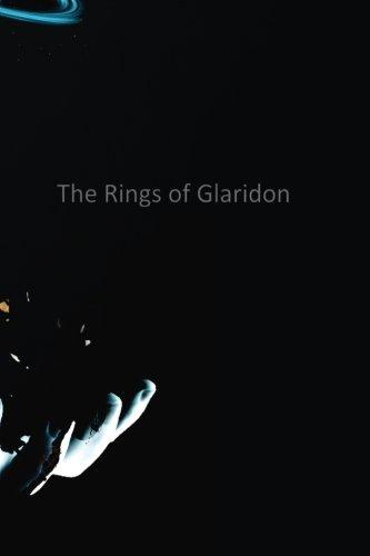 The Rings of Glaridon: D L Nolting