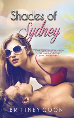 9781542817844: Shades of Sydney (A Sydney West Novel Book 1) (Volume 1)