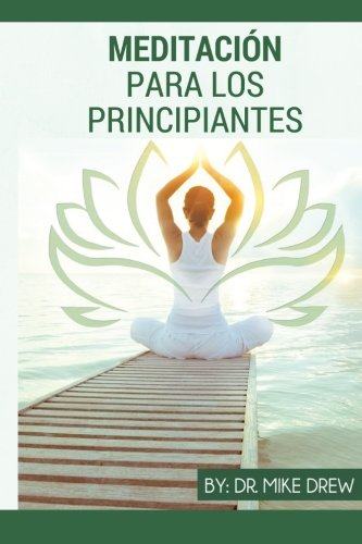 9781542822176: Meditación para principiantes