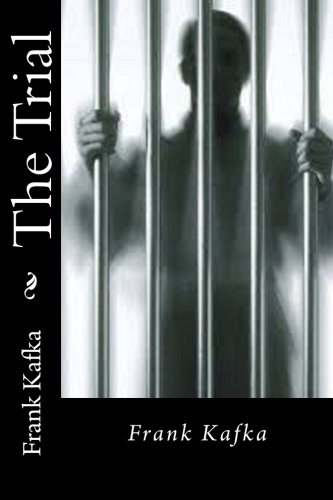 9781542974578: The Trial