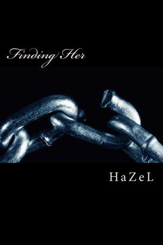 9781542994897 - Hazel: Finding Her - Bog