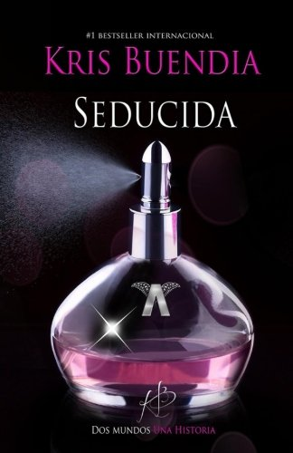 9781542999007: Seducida: Saga La Profesional: Volume 5