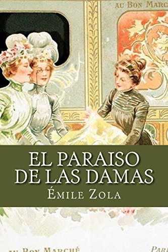 Browse the results for El Paraíso