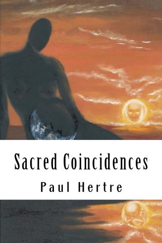 Sacred Coincidences: Let s Have Ideology Accepted: Pablo Hernández