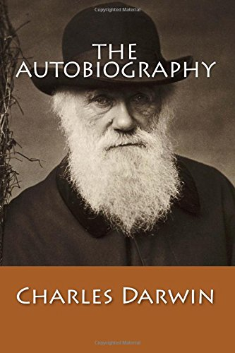 9781543180190: The Autobiography