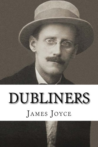 evelines decision in james joyces dubliners Where james joyce went with these ideas after he finished dubliners, try portrait of the artist as a young man, which he was already writing by the time dubliners was published, and which translates many of the themes in dubliners into a much longer story about the life of one young man.