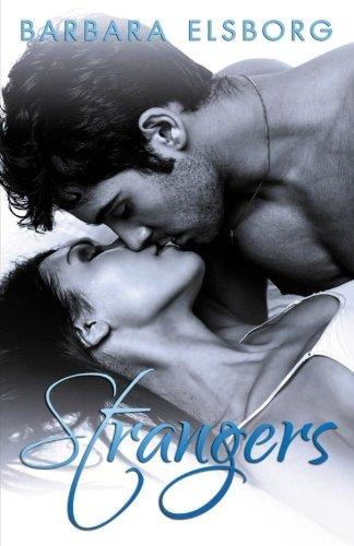 9781543259575: Strangers