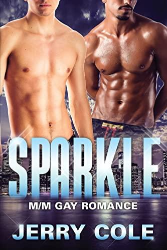Sparkle: Jerry Cole