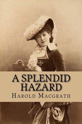 Macgrath Harold Abebooks
