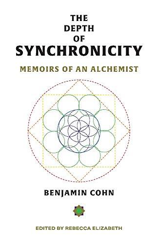 The Depth of Synchronicity: Benjamin Cohn, Rebecca