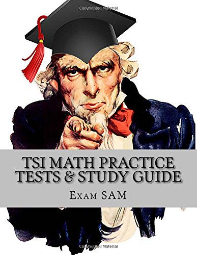 TSI Reading Practice - (Study Guide) - YouTube
