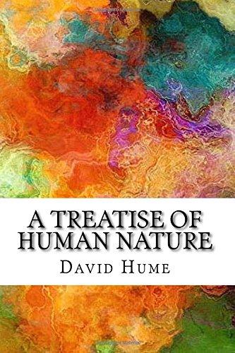 hume treatise of human nature
