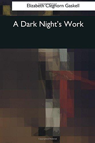 Various Artists, Dark Was the Night - AbeBooks