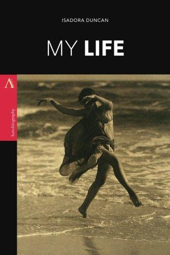 9781544087771: My Life