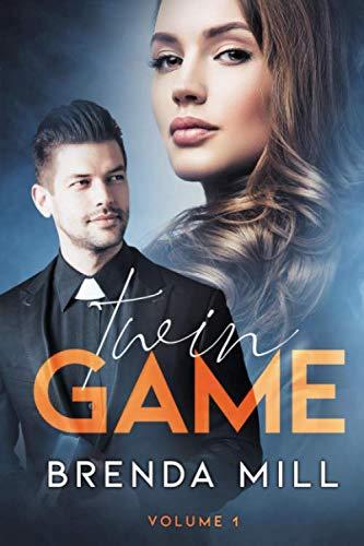 Twin Game: Quando l'amore non basta: Brenda Mill