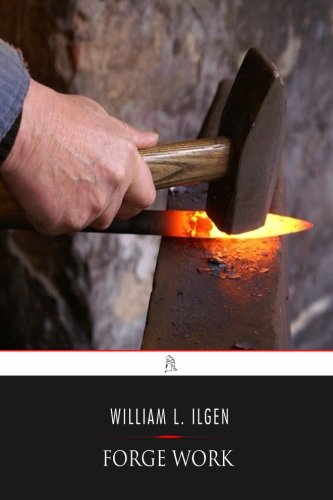 9781544162515: Forge Work