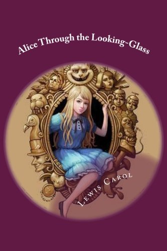 Alice by Lewis Carol - AbeBooks