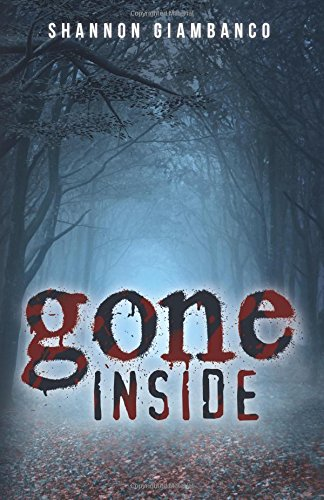 Gone Inside (Volume 1)