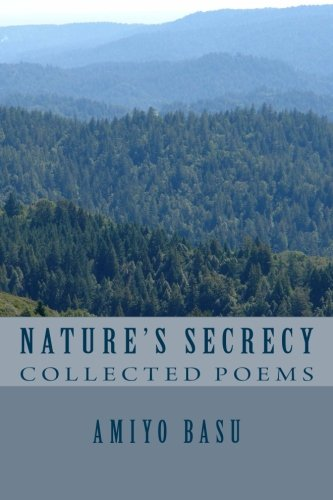 Nature's Secrecy: Collected Poems